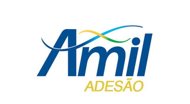 Plano Amil Adesão Londrina