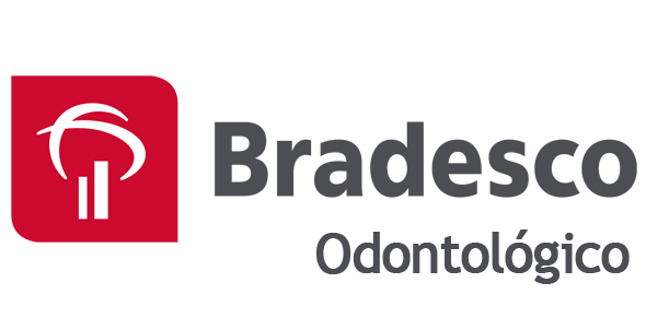 Plano Bradesco Dental Londrina
