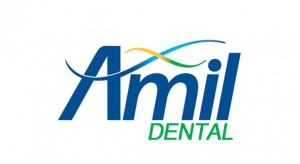 Plano Amil Dental Londrina