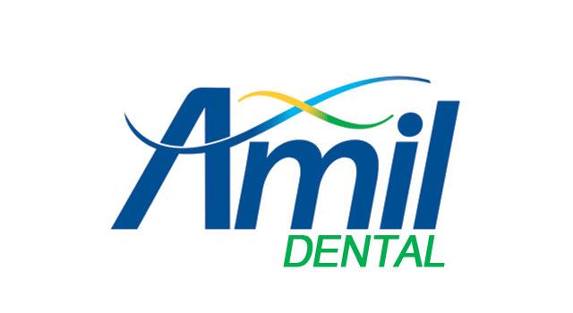 O plano Amil Dental é uma escolha muito acertada, pois, o investimento é muito menor se formos levar em consideração os benefícios que tal escolha pode proporcionar para a nossa saúde.