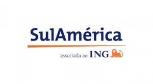 Plano de saúde Sulamérica Londrina