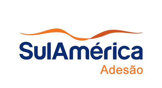 As entidades de classes existem para ajudar a promover o que há de melhor para seus associados, Entre em contato conosco e faça agora mesmo o seu plano de saúde Sulamérica por adesão.