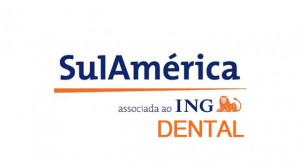 Plano Sulamérica Dental Londrina