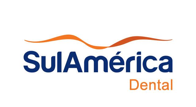 Não deixe a saúde da sua boa a mercê de qualquer problema grave. Associe-se agora mesmo ao Plano Sulamérica Dental Londrina e tenha a garantia de um atendimento diferenciado.