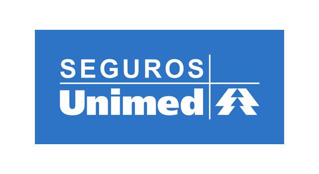 Com atuação em Londrina e em outras 28 cidades do norte paranaense, a rede  Unimed conta com 32 hospitais, além de laboratórios, clínicas especializadas, clínicas de imagem e ambulâncias credenciadas.