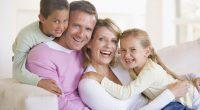 O Plano de Saúde Familiar Londrina é essencial para aqueles que buscam por mais conforto de medicina e se preocupam com o bem-estar dos entes queridos. Sabe-se que apenas com […]