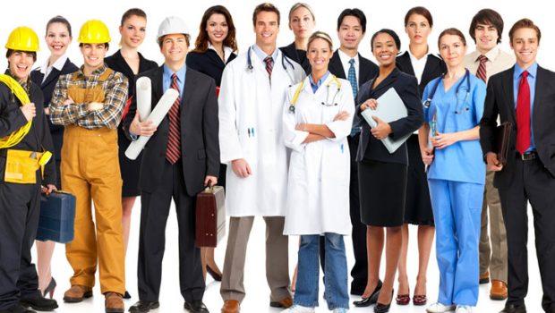 Sabe-se que o país inteiro passa por mudanças em diversos setores da sociedade, o que inclui os ramos econômicos, culturais e inclusive de saúde. Assim, os contratos das plataformas por […]